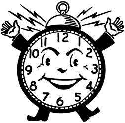 February 20, 204 MONTHLY NEWSLETTER Gymtowne is on the Web at: http://www.gymtowne.com Daylight Savings is Coming Up! Sunday March 9, 204 Don t forget To turn your clock ahead!