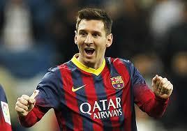 Messi Top Three Best Soccer Players Ibrohimovic Their is also best