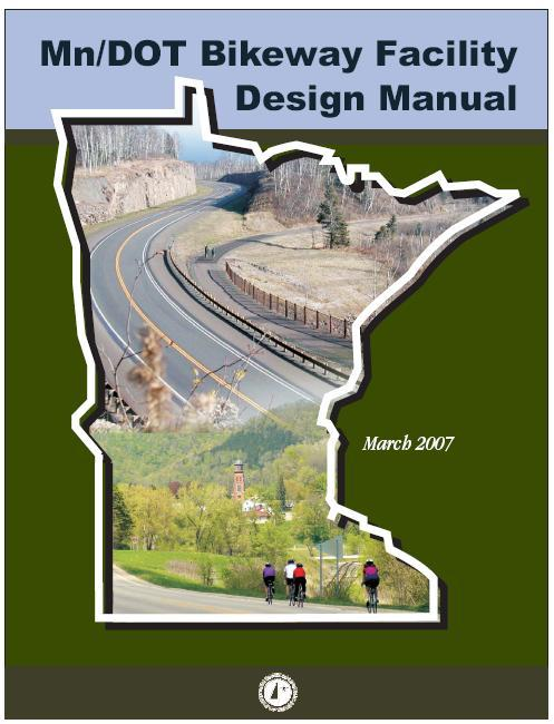 Design Standards Corridors assessed for feasibility /ability to meet