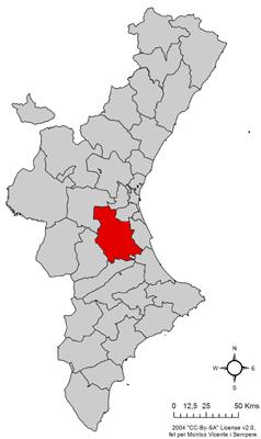 8. Ribera Alta 8.1. City overview Ribera Alta is a comarca in the autonomous region of Valencia, Spain, in the province of Valencia. Its capital and administrative centre is Alzira.