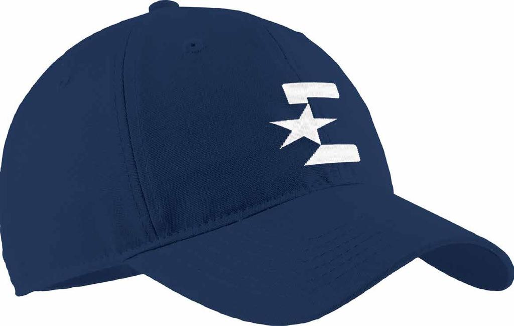 18.4 STAFF APPAREL (iii) Baseball Cap 81 BRANDING: Wordmark & Monogram POSITIONING: Front: Mongram is positioned centrally