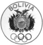 Bolivia and Olympism Inspired by the Olympic philosophy, we in Bolivia have succeeded, thanks to the development of sport, in preserving the peoples health, encouraging their competitive spirit and