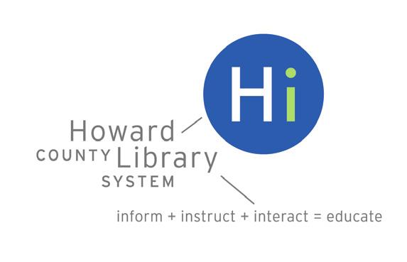 hclibrary.