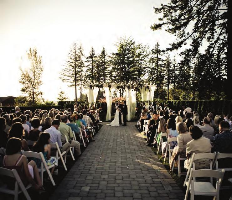 accommodations and more Becca Blevins Photography Powers Studios Flowertoss