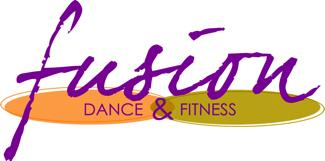 Fusion Dance & Fitness, LLC Student-Parent Handbook 2017.18 INTRODUCTION It is a pleasure to welcome you into our family at Fusion Dance & Fitness.