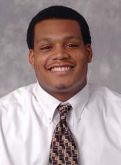 Basketball 2006 Summer Boilermakers 33 Nate Minnoy Vitals: Put-Backs: Sophomore 6-3 270 Guard/Forward Chicago, Ill. Hales Franciscan 10.2 ppg. / 5.1 rpg. / 2.4 apg. / 0.9 spg.