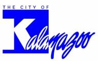 FOR IMMEDIATE RELEASE Date: October 31, 2014 Kalamazoo County Weekly Project Updates from the Cities of Portage, Kalamazoo and the Kalamazoo County Road Commission Kalamazoo, MI- In a collaborative