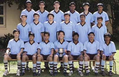Dissanayake, A.Abdollahi, W.Stefanidis, A.Sarker, D.Chen, Y.Chowdhury. Second Row: C.Wu, Y.Chen, D.Park, D.Oh, S.