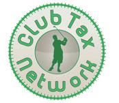 2018 Platinum Club of America Candidates Country Clubs Golf Clubs City Clubs Austin Country Club Austin, Texas Calusa Pines Golf Club Naples, Fla. Bent Creek Country Club Lititz, Pa.