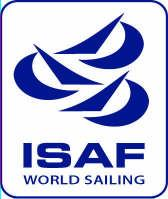 INTERNATIONAL SMALL CRAFT INDUSTRY CONSULTATION AND VALIDATION STUDY ISO/DIS-12215-9