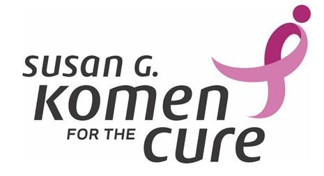 By supporting the Komen Lowcountry Affiliate, you re involved in the largest and most progressive grassroots network of breast cancer survivors and activists in the world, and you re also