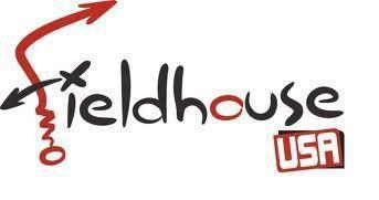 FieldhouseUSA