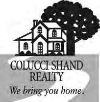 coluccishandrealty.