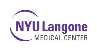 Policy: Installation, Testing, and Maintenance of Medical Gas Page 1 of 2 APPLICATION NYU Langone Medical Center (NYULMC) PURPOSE To provide guidelines for safe and proper installation, testing and