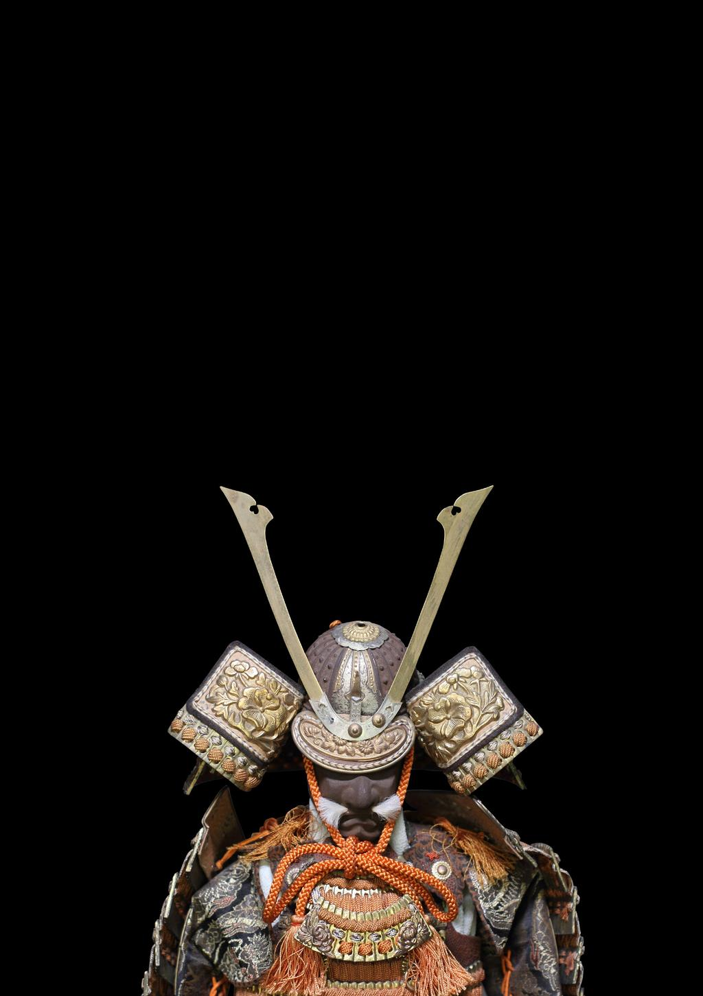 Bushidō in Transformation: Japanese Warrior Culture and Martiality PROGRAMME AND BOOK