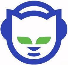 (after Napster) since 1