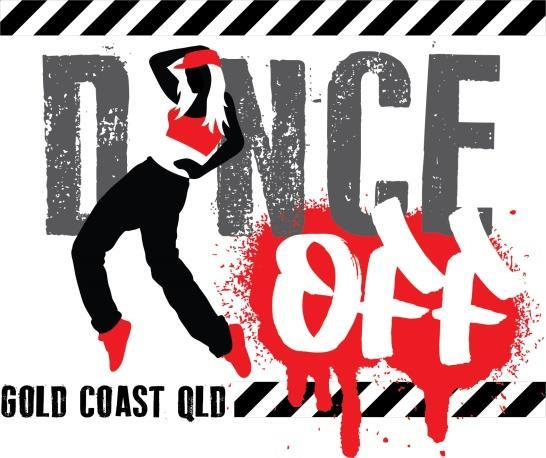 2017 DANCE OFF CHALLENGE RULES AND CONDITIONS Competitors age as at January 1, 2017 Please note eligibility rules Please take care to enter correct age groups via the online entry process incorrect