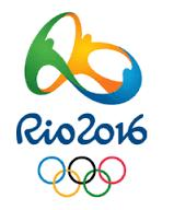 RIO OLYMPICS 2016 The 2016 Summer Olympics officially known as the Games of the XXXI Olympiad and branded and commonly known as Rio 2016, was a major international multi-sport event held in Rio de