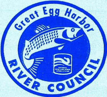 August 10, 2015 Carolyn Hill Director, Grants and Programs National Park Foundation 1201 Eye Street NW, Suite 550B Washington, DC 20005 RE: Great Egg Harbor 2014 Impact Grant Final Report Dear