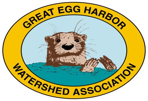 org The Great Egg Harbor National Scenic and Recreational River National Park Foundation Impact Grant Project, Evaluation of Fisheries Sustainability in the Great Egg Harbor Wild and Scenic River