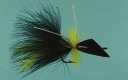 CHARTREUSE YELLOW # 1008,