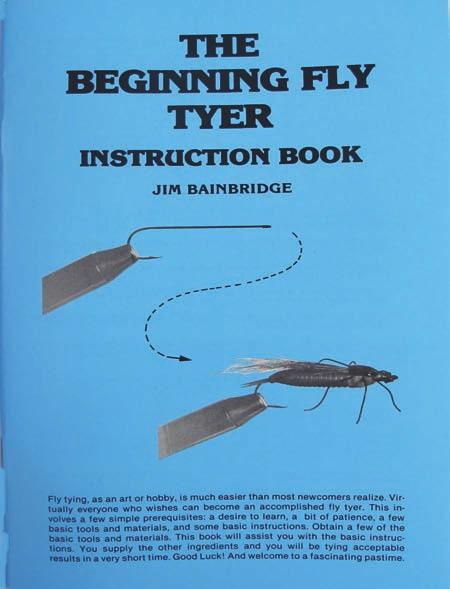 Cat.# = Product number Size = Available sizes $ = A, B, C and D refer to price codes $ = A, B, C and D refer to price codes FLY TYING KITS & BOOKS #550 Deluxe Kit Includes The Beginning Fly Tyer