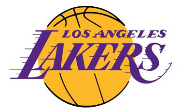 GAME NOTES Los Angeles Lakers (6-9) vs.