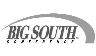 Big South Conference Update (Through Dec. 16, 2007) Overall Standings W L Pct. Liberty 9 1.900 Coastal Carolina 7 2.778 Winthrop 7 3.700 Radford 6 4.600 UNC Asheville 6 4.600 High Point 4 5.