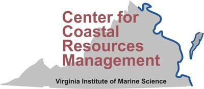 Structures Center for Coastal Resources Management
