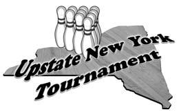 Make Checks Payable and Mail to: Upstate New York Tournament 94 Maier Circle Spencerport, New York 14559 2012 Upstate New York Tournament ENTRY APPLICATION OFFICE USE ONLY Date Received Entry No.