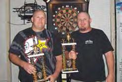 Harrison 2nd Plac - Lazy Harrys Good Fllas: Mark Mhrin, Brian Wolf Lagu Allstar Stv Duran