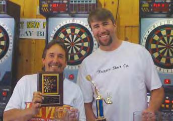 WEST REGION NEWS Tri-Vnding & Amusmnts Placrvill, CA Spring 2010 Gold Division Silvr