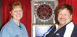 6 THROWLINES FALL 2010 Top Gun Womn s Crickt Singls Lah Amato, Hazlton, PA Top Gun Womn s A & AA Crickt Singls Sha Rynolds, Holiday, FL Top Gun Mixd Tripls Robrt Dwitt, Kingsbury, IN, Crystal Wagnor,