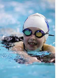 National Plan for Teaching Swimming, powered by British Gas Introduction The National Plan for Teaching Swimming 2007 (NPTS), powered by British Gas, is the national syllabus produced by the ASA to