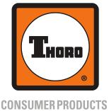 page 1 of 5 1. Product and Company Information Company: Thoro Consumer Products BASF Construction Chemicals, LLC 23700 Chagrin Blvd.
