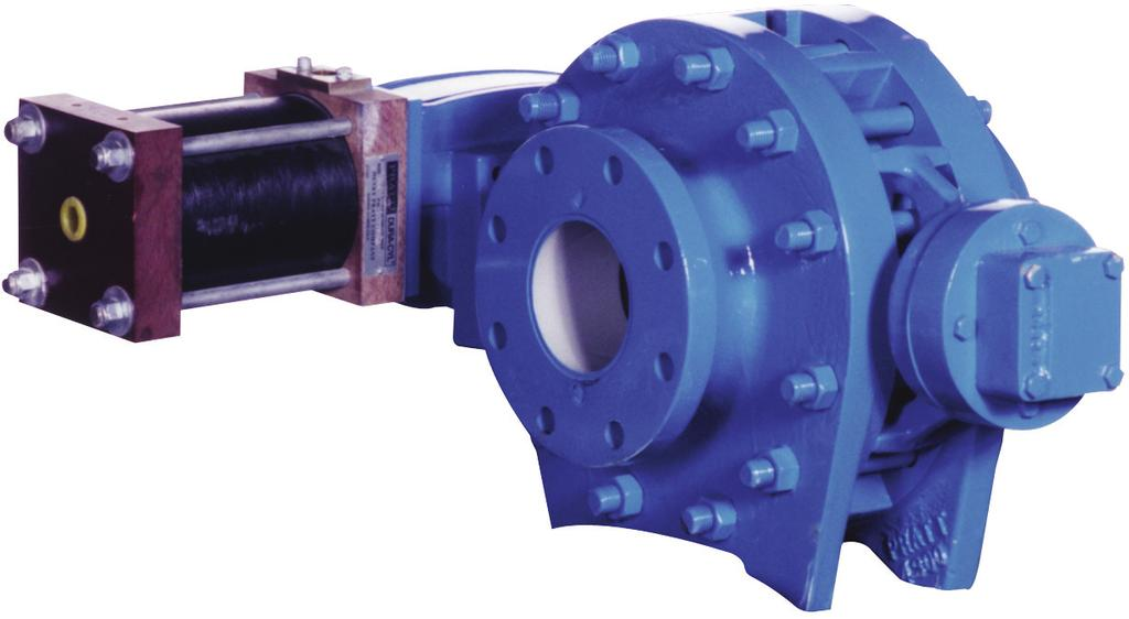 Ball Valves Pratt ball valves are ideally suited for pump check service i large water, sewage ad wastewater pump statios to cotrol pump start-up ad shutdow surges ad provide virtually zero headloss