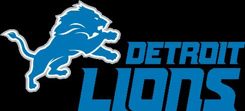 DETROIT LIONS AT NEW ORLEANS SAINTS MERCEDES-BENZ SUPERDOME WEEK 6: SUNDAY, OCTOBER 15, 2017 The following are post-game notes from the Detroit Lions 52-38 loss against the New Orleans Saints at the