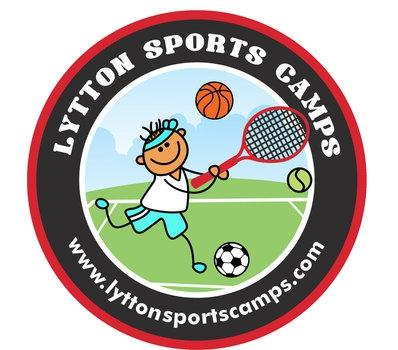 Fall Tennis Lessons Lytton Sports Camps was founded 10+ years ago with a handful of kids playing tennis on a single court.