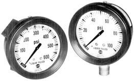 365 Prices reduced more than 20%!!! Here s a money-saving idea! One of our major steel mill customers was looking for a gauge that was rugged, readable and reasonably priced.