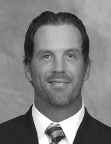 Prior to joining ASU, Erickson spent the previous three seasons on the coaching staff at New Mexico Highlands University in Las Vegas, N.M., working with former ASU graduate assistant Arna Bontemps.