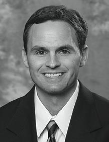 Lubick previously coached with Erickson at Oregon State University in 1999 and 2000.