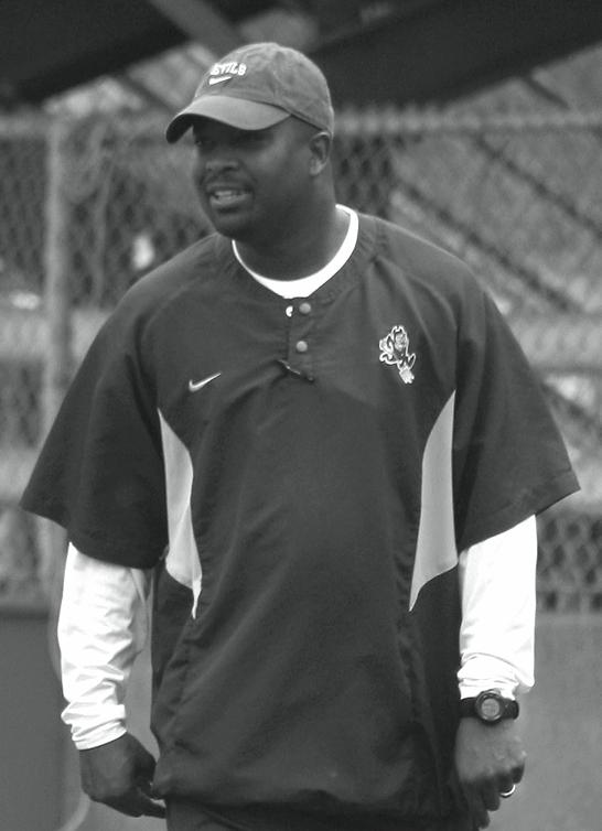 Burns has found success at many levels during his coaching career, spending 2006 as the defensive backs coach of the NFL s Tampa Bay Buccaneers after coaching the secondary at USC under Pete Carroll