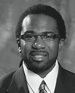 He coached the running backs in 2007 and the wide receivers in 2008. Peterson also served as the co-coordinator of EWU s special teams and the director of their camp program.