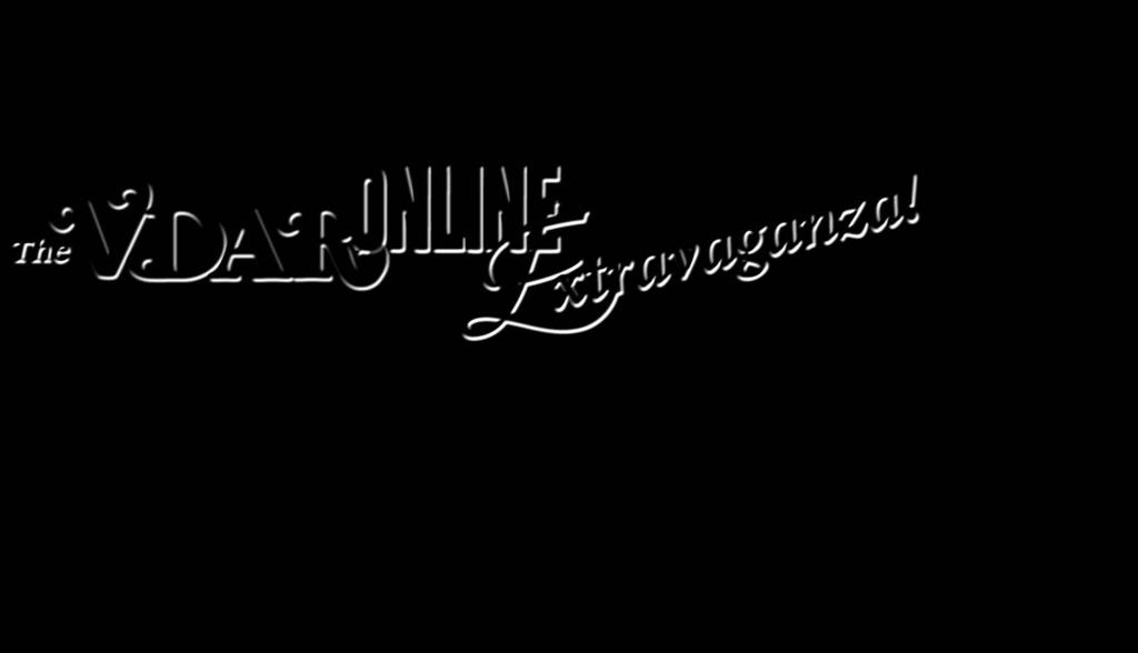The Online Female Sale Thursday, October 9, 2014 Bidding Ends at 4:00 pm MDT xtravaganza! Angus Live Jeremy Haag 816/ 516-1309 www.anguslive.