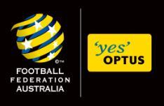 Contents Optus Small-Sided Football 1.0 Introduction... 1 1.1 Player Eligibility... 2 1.2 Composition of Leagues... 2 1.3 Apparel... 4 1.4 Fixture Changes... 4 1.5 Match Records... 4 1.6 Non-Participation and Forfeits.