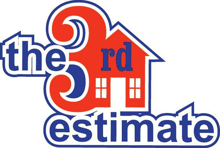 Tonight: Bid High and Bid Often Home Improvements: Get two estimates then call us!