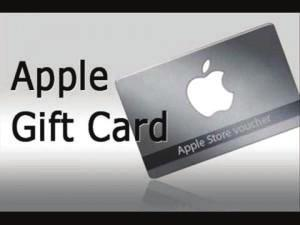 *The winner of the raffle drawing will receive a check for $750 (the retail value of a 64 GB iphone 6) to purchase through his/her choice of service providers.