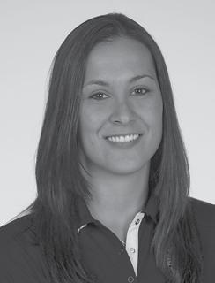 Pittsburg STATE Opponents MIAA 09-10 Review History Players Coaches Outlook Caitlin Tisharria Demarest Graduate Assistant Pittsburg State 08 Caitlin Demarest is in her first season as a graduate