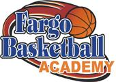 Phone: 701.356.5666 e-mail: info@fargobasketball.com Address: 5409 53rd Ave S Fargo ND 58104 www.fargobasketball.com FBA Owner & Director: Tom Wilberscheid Summer Hours of Operation: Mon.-Fri.
