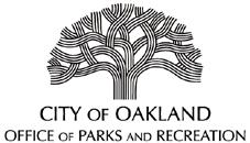 City of Oakland Office of Parks and Recreation INCIDENT / ACCIDENT REPORT Submit completed form to City of Oakland Boating Supervisor within 24 hours of incident/accident.